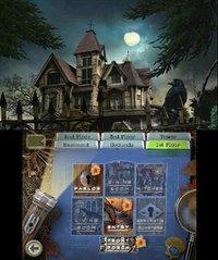 Mystery Case Files Ravenhearst screenshot, image №263057 - RAWG