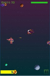 Cкриншот SpaceAdventures, изображение № 2422436 - RAWG
