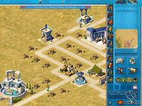 Cкриншот Зевс: Повелитель Олимпа, изображение № 327860 - RAWG