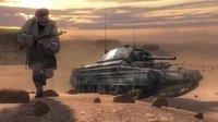 Cкриншот Call of Duty 2, изображение № 124770 - RAWG