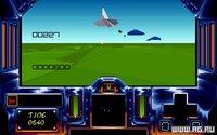 Cкриншот Strike 2, изображение № 340932 - RAWG