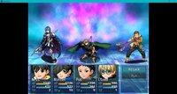 Cкриншот MOTHERPG, изображение № 2588961 - RAWG