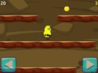 Cкриншот Duck Life, изображение № 925303 - RAWG