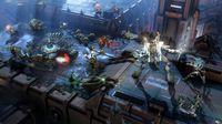 Cкриншот Warhammer 40,000: Dawn of War III, изображение № 72209 - RAWG