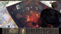 Cкриншот Санитары подземелий, изображение № 205633 - RAWG