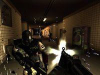 Cкриншот F.E.A.R.: Эвакуация, изображение № 456847 - RAWG