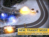 Cкриншот Modern Command, изображение № 65167 - RAWG