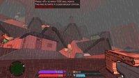 Cкриншот 3089 -- Futuristic Action RPG, изображение № 194310 - RAWG