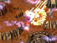 Cкриншот Военное положение. Поджигатели войны, изображение № 405923 - RAWG
