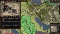 Crusader Kings II: The Old Gods screenshot, image №606084 - RAWG