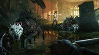 Cкриншот Dishonored: The Brigmore Witches, изображение № 606824 - RAWG