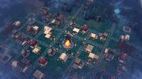 Against the Storm Demo screenshot, image №2556647 - RAWG