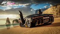 Cкриншот Forza Horizon 3: стандартное издание, изображение № 628379 - RAWG