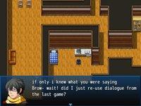 Cкриншот Jay's Stupid & Dumb Adventure 2: Electric Boogaloo, изображение № 2380613 - RAWG
