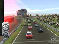 Cкриншот ToCA Race Driver, изображение № 366595 - RAWG