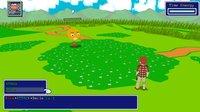 YIIK: A Postmodern RPG screenshot, image №823858 - RAWG