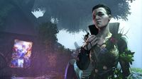 Cкриншот Dishonored: The Brigmore Witches, изображение № 606829 - RAWG
