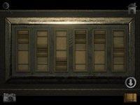 Cкриншот Meridian 157: Глава 1, изображение № 2224745 - RAWG