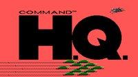 Command HQ screenshot, image №177942 - RAWG