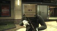 Cкриншот Metal Gear Online Scene Expansion, изображение № 608696 - RAWG