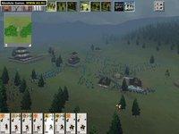 Cкриншот Shogun: Total War - The Mongol Invasion, изображение № 311331 - RAWG