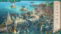 航海日記:起航(Uncharted Ocean: Set Sail) screenshot, image №2180148 - RAWG