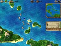 Cкриншот Порт Роял, изображение № 217796 - RAWG