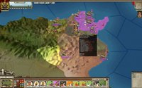 Cкриншот Birth of Rome, изображение № 607346 - RAWG