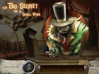 The Big Secret of a Small Town screenshot, image №200081 - RAWG