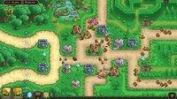 Cкриншот Kingdom Rush Origins, изображение № 845295 - RAWG