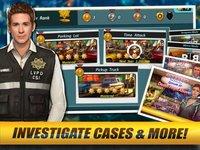 Cкриншот CSI: Hidden Crimes, изображение № 870691 - RAWG