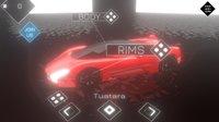 Music Racer screenshot, image №842517 - RAWG