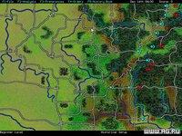 Cкриншот Patton Strikes Back: The Battle of the Bulge, изображение № 344983 - RAWG