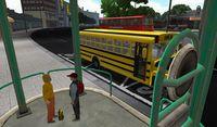 Cкриншот Bus Driver: Дорогу автобусам!, изображение № 180012 - RAWG