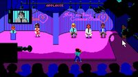 Cкриншот Leisure Suit Larry 2 Looking For Love (In Several Wrong Places), изображение № 712302 - RAWG