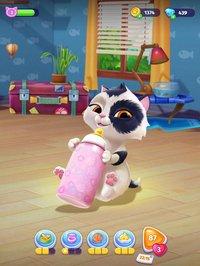 Cкриншот My Cat! - Pet Game, изображение № 1983435 - RAWG