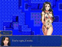 Final Battle screenshot, image №704188 - RAWG