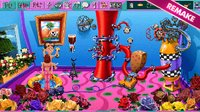 Cкриншот Leisure Suit Larry 6 - Shape Up Or Slip Out, изображение № 712354 - RAWG
