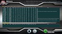 Redline Ultimate Racing screenshot, image №854083 - RAWG