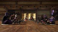 SAMURAI WARRIORS 4 Empires screenshot, image №24482 - RAWG