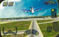 Cкриншот Transporter Plane 3D, изображение № 1977073 - RAWG