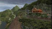 Trainz: Murchison 2 screenshot, image №203665 - RAWG