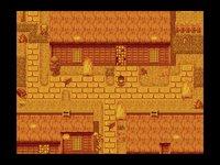 Shining Plume 2 screenshot, image №111111 - RAWG