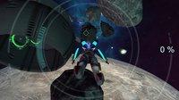 Cкриншот DIVE: Starpath, изображение № 862041 - RAWG