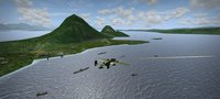 WarBirds - World War II Combat Aviation screenshot, image №130762 - RAWG
