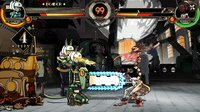 Cкриншот Skullgirls: Encore - Robo-Fortune, изображение № 625856 - RAWG