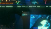 Cloudpunk screenshot, image №1721738 - RAWG