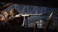 Battlefield 1 screenshot, image №8804 - RAWG