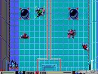 Cкриншот Speedball, изображение № 340561 - RAWG