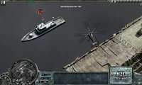 Cкриншот Codename: Panzers - Cold War, изображение № 157859 - RAWG
